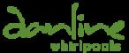 Danline_whirlpools