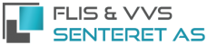 Logo_flis_VVS_Senter_AS_CMYK_horisontal-01