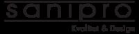 logo_sanipro+m+slagord_SORT2