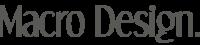 md_logo_2