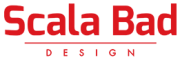 scalabad_logo